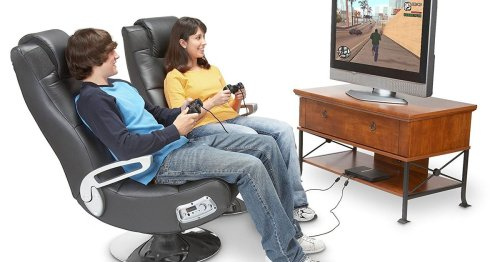 7 of the best gaming chairs to maximize your gaming experience