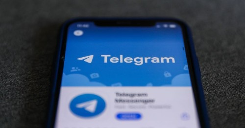 Warning: Telegram Is Not End-to-End Encrypted by Default - cover