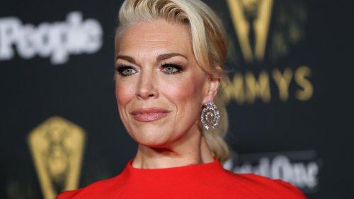 A full list of 2021 Emmy winners