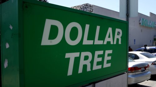Sneaky Ways Dollar Stores Try To Scam You
