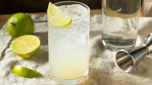 Vintage Cocktails That Deserve A Comeback
