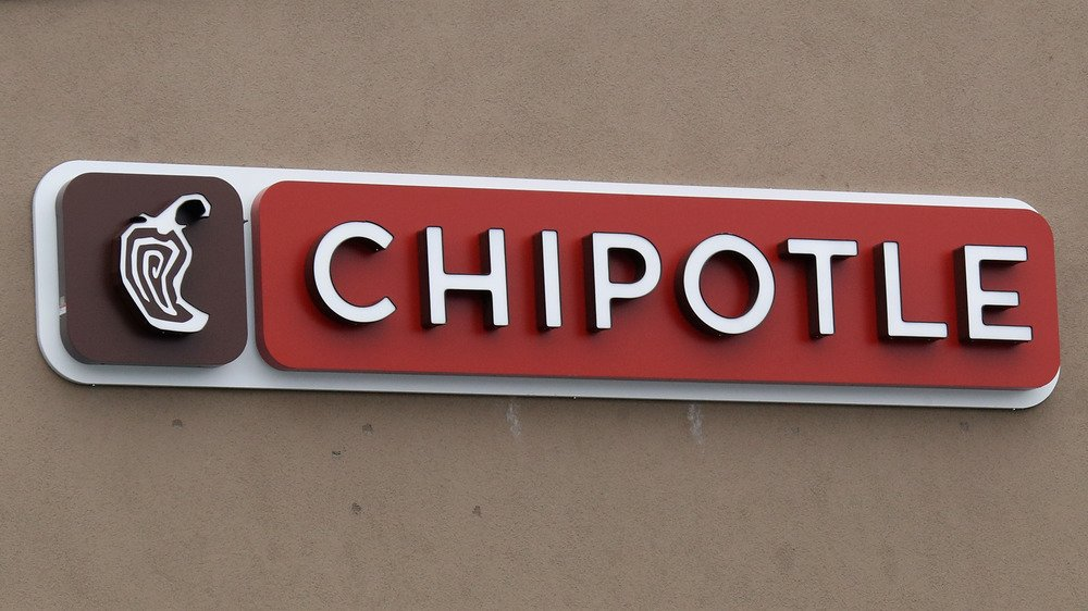 Chipotle Isn't As Good For You As You Think. Here's Why