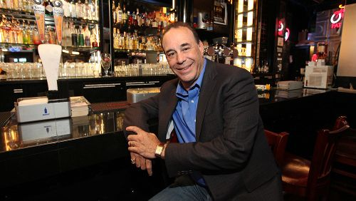 The bars that Jon Taffer couldn't rescue