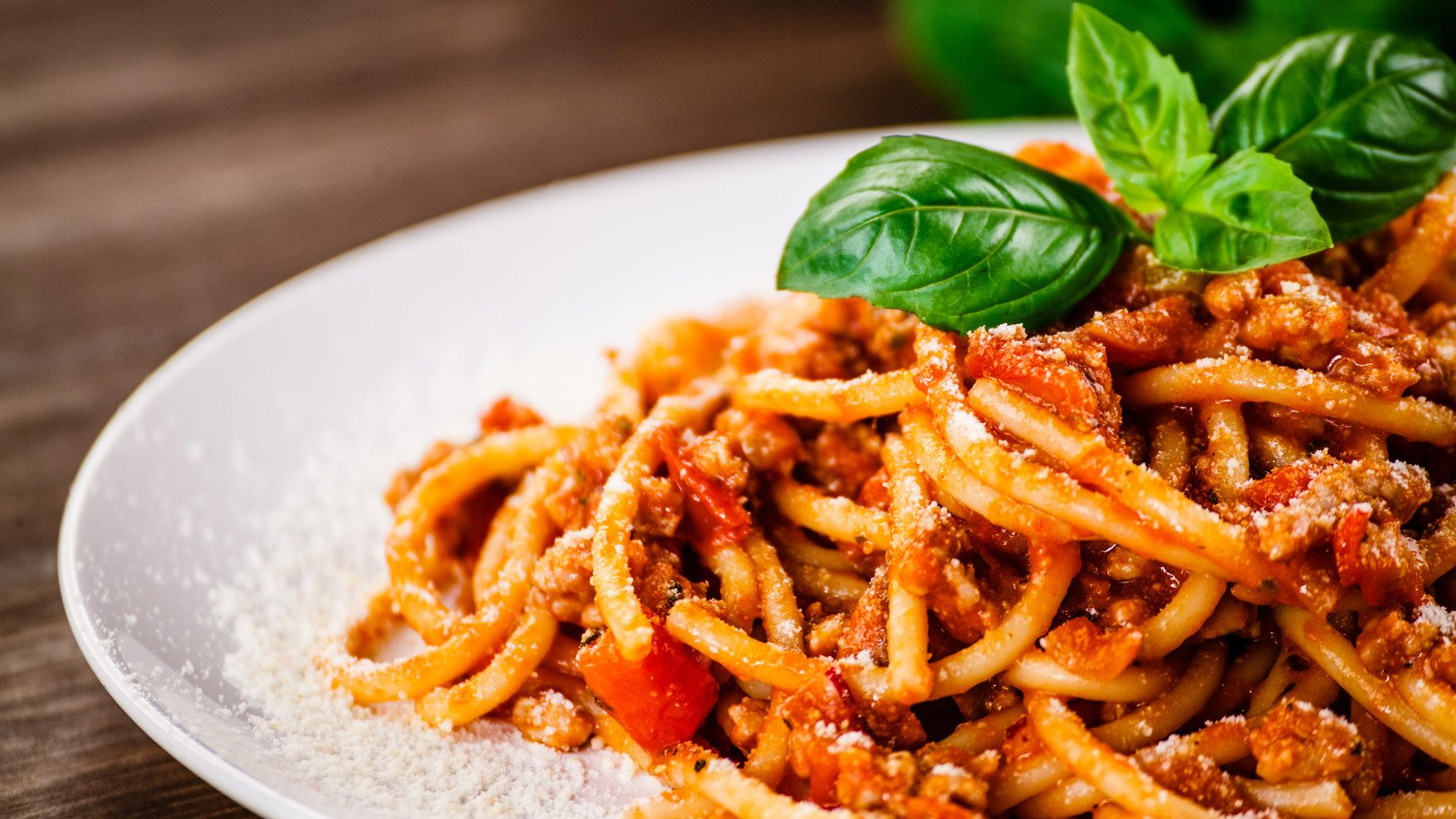 What 'Authentic' Actually Means At Italian Restaurants