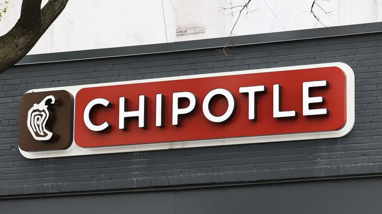 The Real Reason People Are Upset About Chipotle's Price Increase