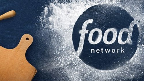 Strange Things You Don't Know About The Food Network