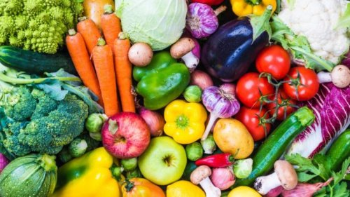 8 Vegetables You Should Be Eating And 8 You Shouldn't