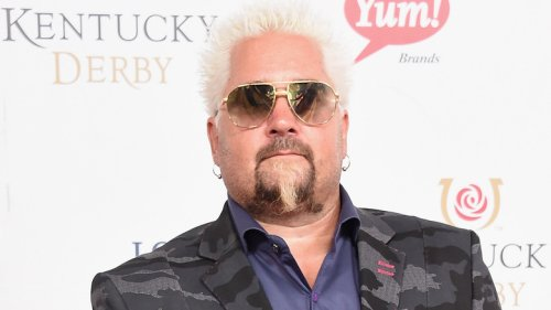 We Now Understand Why These People Can't Stand Guy Fieri
