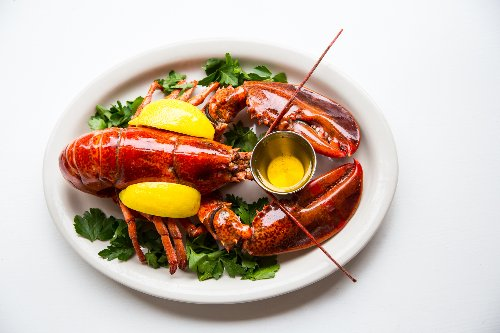 How To Cook Perfect Lobster 4 Ways