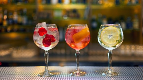 7 Liquors You Should Be Drinking And 7 You Shouldn't