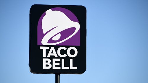 Taco Bell Flopped Hard In Mexico. Here's Why