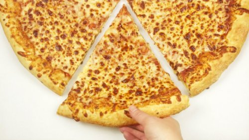 Costco Food Court Secrets You'll Wish You Knew Sooner