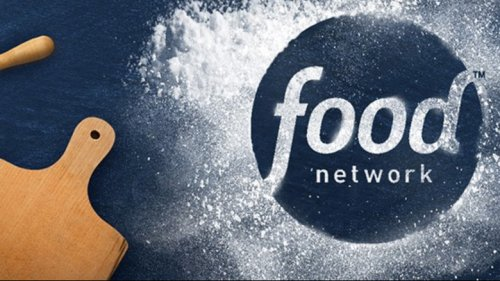 Strange Things About The Food Network They Tried To Hide