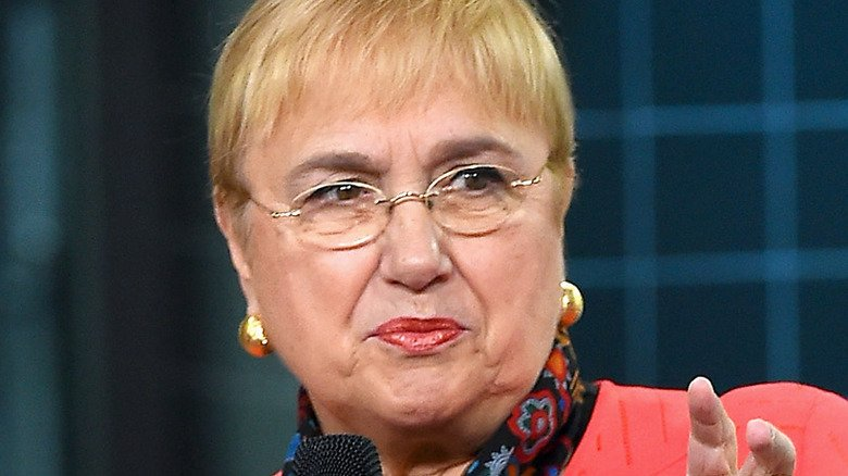 This Recipe Is So Good Lidia Bastianich Makes It 3 Times A Week