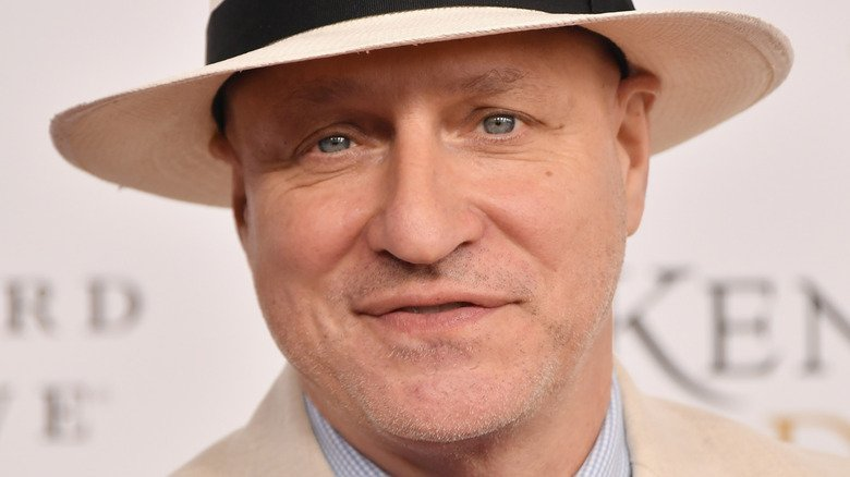 This Was The Worst Top Chef Guest Judge, According To Tom Colicchio