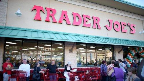 Huge Scandals That Completely Rocked Trader Joe's
