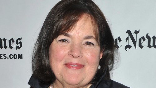 The Store-Bought Pasta Sauce Ina Garten Swears By