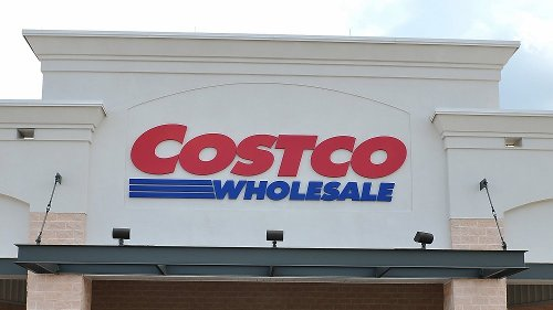 The Best Desserts You Can Buy At Costco