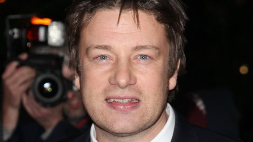 The Real Reason Jamie Oliver Was Sued