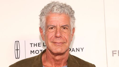 Here's how you can watch every season of Anthony Bourdain: Parts Unknown