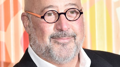 The Best Flavor In The World, According To Andrew Zimmern