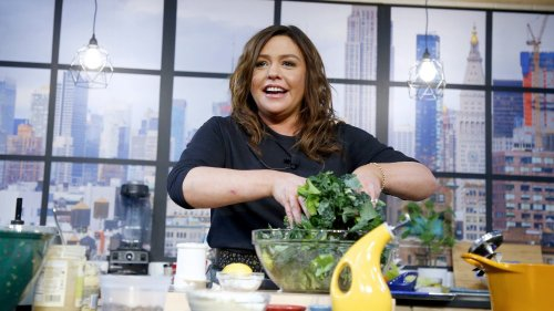 Rachael Ray Has Been Feeding Us Lies For Years