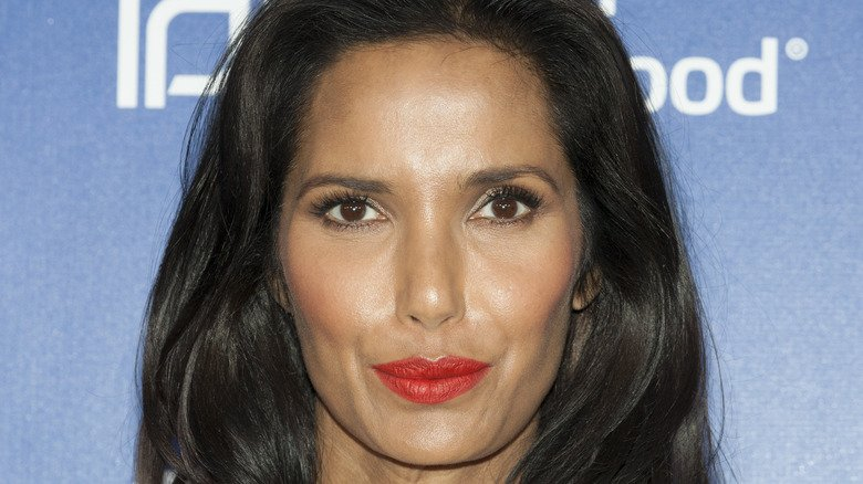 Padma Lakshmi Says This Was The Worst Dish To Ever Be On Top Chef