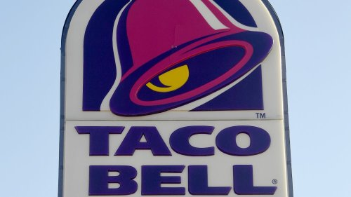 The Truth About Why Taco Bell Is So Cheap