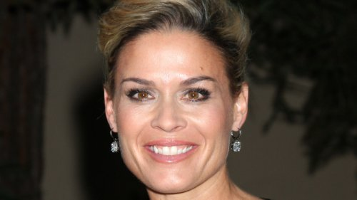 This Is How Cat Cora Really Feels About Cooking With Cannabis