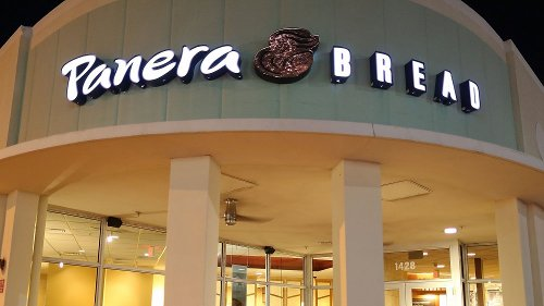 Secret Menu Items You Need To Try At Panera Bread
