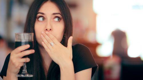 Soda Myths You Probably Believed