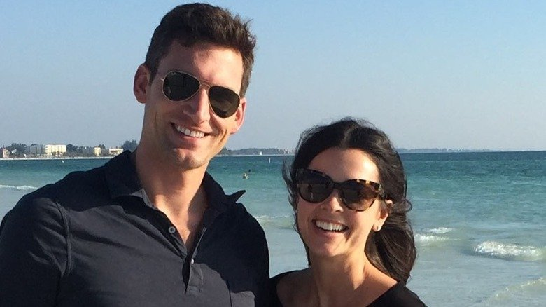 The Truth About Katie Lee's Husband Ryan Biegel Revealed
