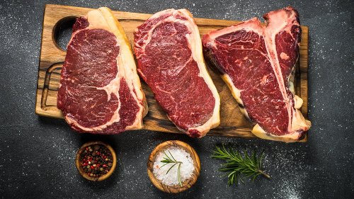 This Is The Cut Of Steak You Should Probably Avoid