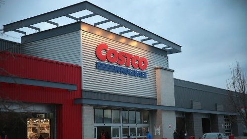 Costco Items Even The Workers Refuse To Buy