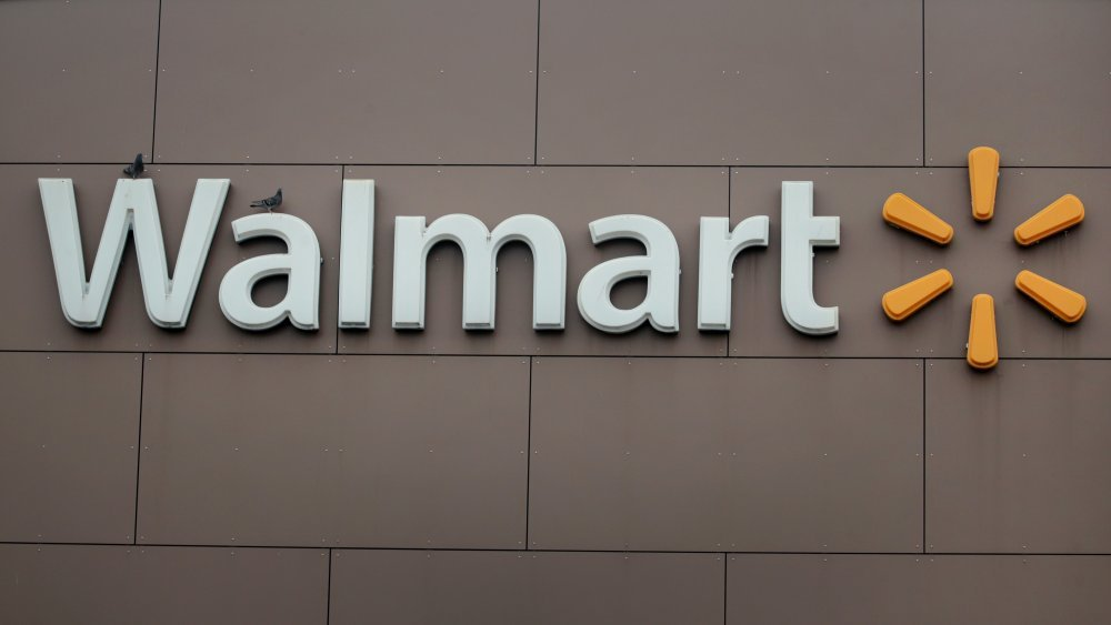Walmart Hacks You'll Wish You Knew Before