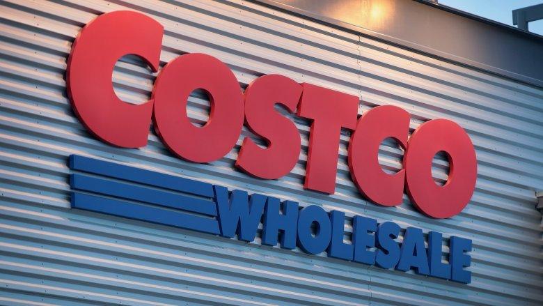 The Untold Truth Of Costco