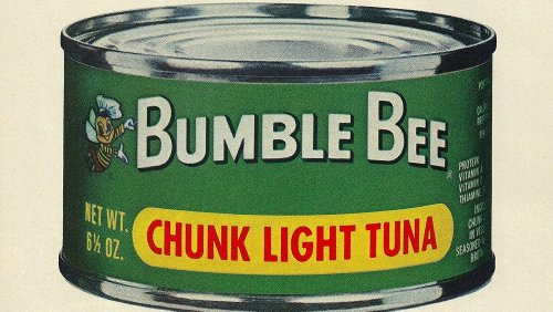 How Major Tuna Brands Are Seriously Scamming You