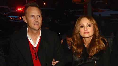 What You Should Know About Giada De Laurentiis' Ex-Husband