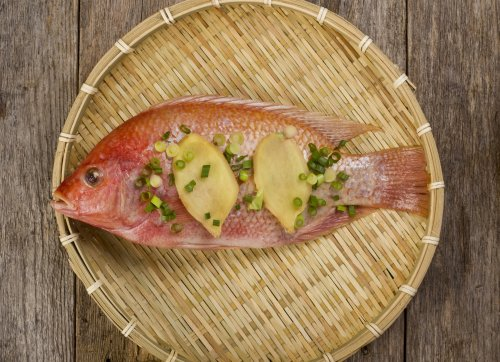 Unique Fish You Need To Try ASAP