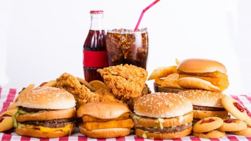 Sneaky Ways Fast Food Restaurants Are Scamming You