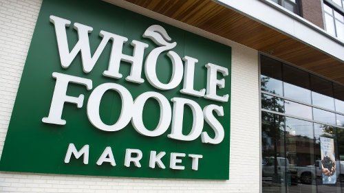 Whole Foods Items To Steer Clear From