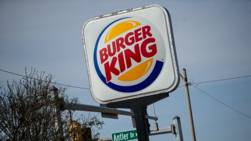Scandals That Burger King Will Never Live Down