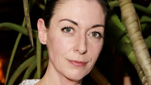 How Mary McCartney Got Her Start In The Food World