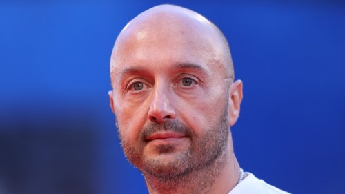 Joe Bastianich Wants Everyone To Know This