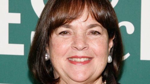 How To Prevent Pie Crust From Sticking To A Pan, According To Ina Garten