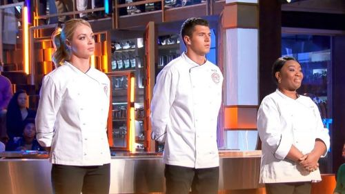 How Much Money The MasterChef Contestants Are Really Paid