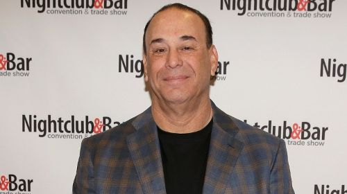 The Untold Truth Of Bar Rescue