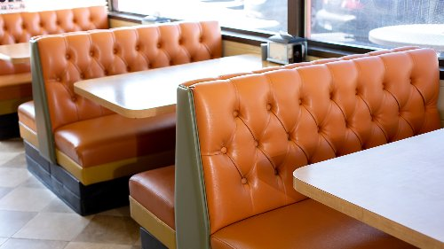 The Real Reasons These Chain Restaurants Failed