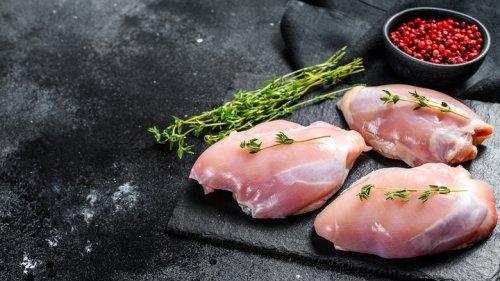 29 Boneless Chicken Thigh Recipes That Make Dinner Easy