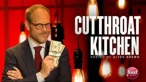 How Cutthroat Kitchen Contestants Were Really Found